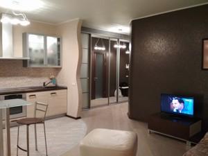 Квартира Ахматової Анни, 45, Київ, X-31503 - Фото 4