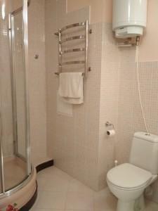 Квартира Ахматової Анни, 45, Київ, X-31503 - Фото 9