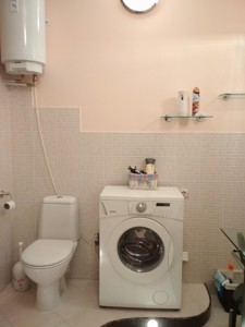 Квартира Ахматової Анни, 45, Київ, X-31503 - Фото 10