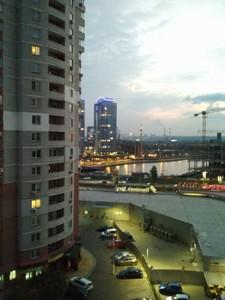 Квартира Ахматової Анни, 45, Київ, X-31503 - Фото 17