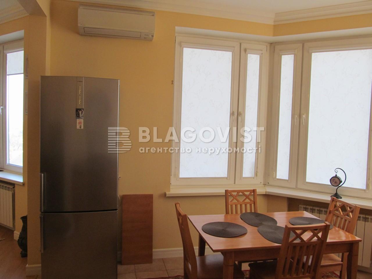Квартира R-11655, Несторовский пер., 6, Киев - Фото 8