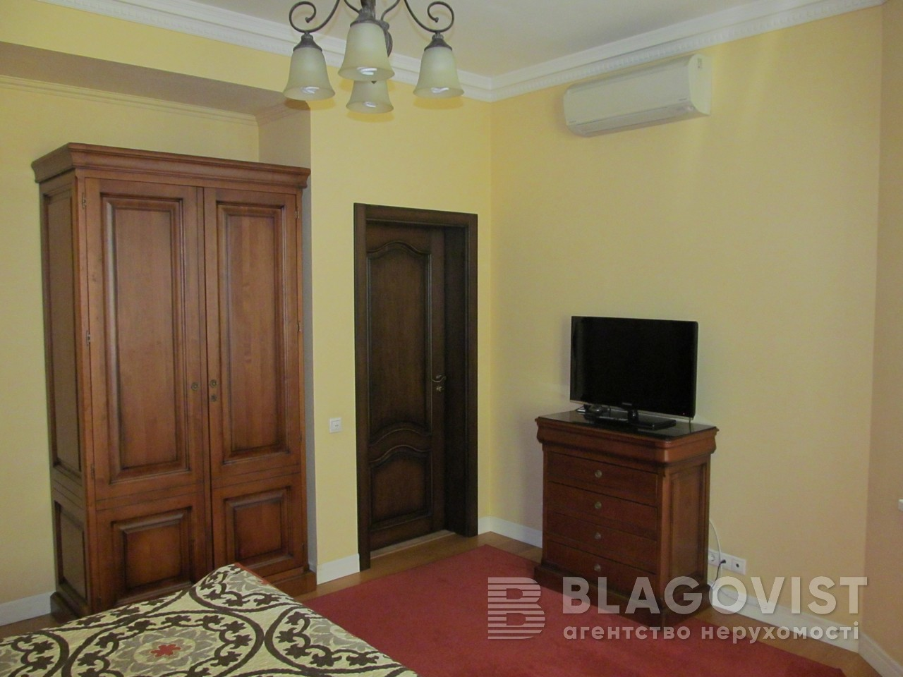Квартира R-11655, Несторовский пер., 6, Киев - Фото 11