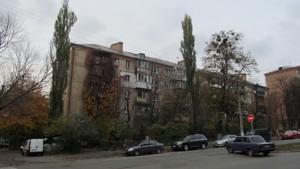 Квартира Василевської Ванди, 13, Київ, Z-516210 - Фото