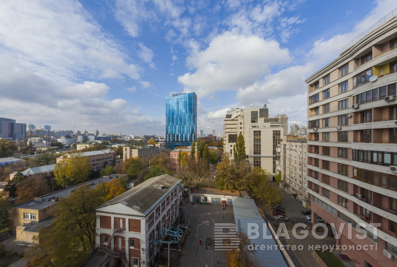Квартира R-7866, Жилянская, 59, Киев - Фото 21