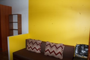 Квартира Герцена, 35а, Киев, R-12688 - Фото3