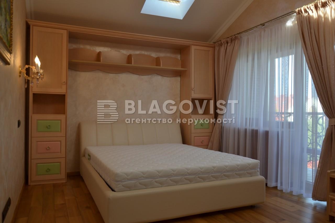 Дом C-104504, Старокиевская, Козин (Конча-Заспа) - Фото 16