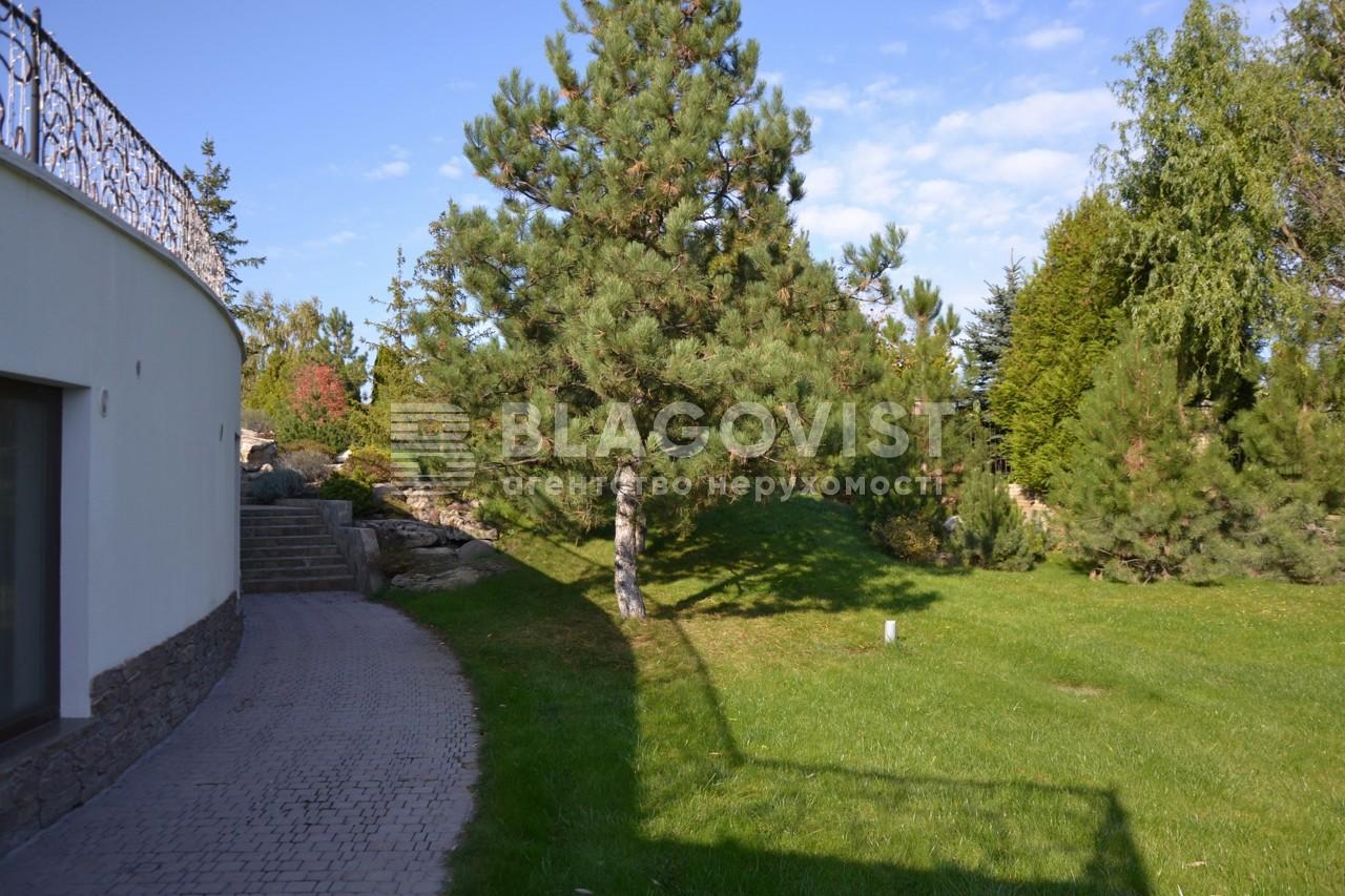 Дом C-104504, Старокиевская, Козин (Конча-Заспа) - Фото 36