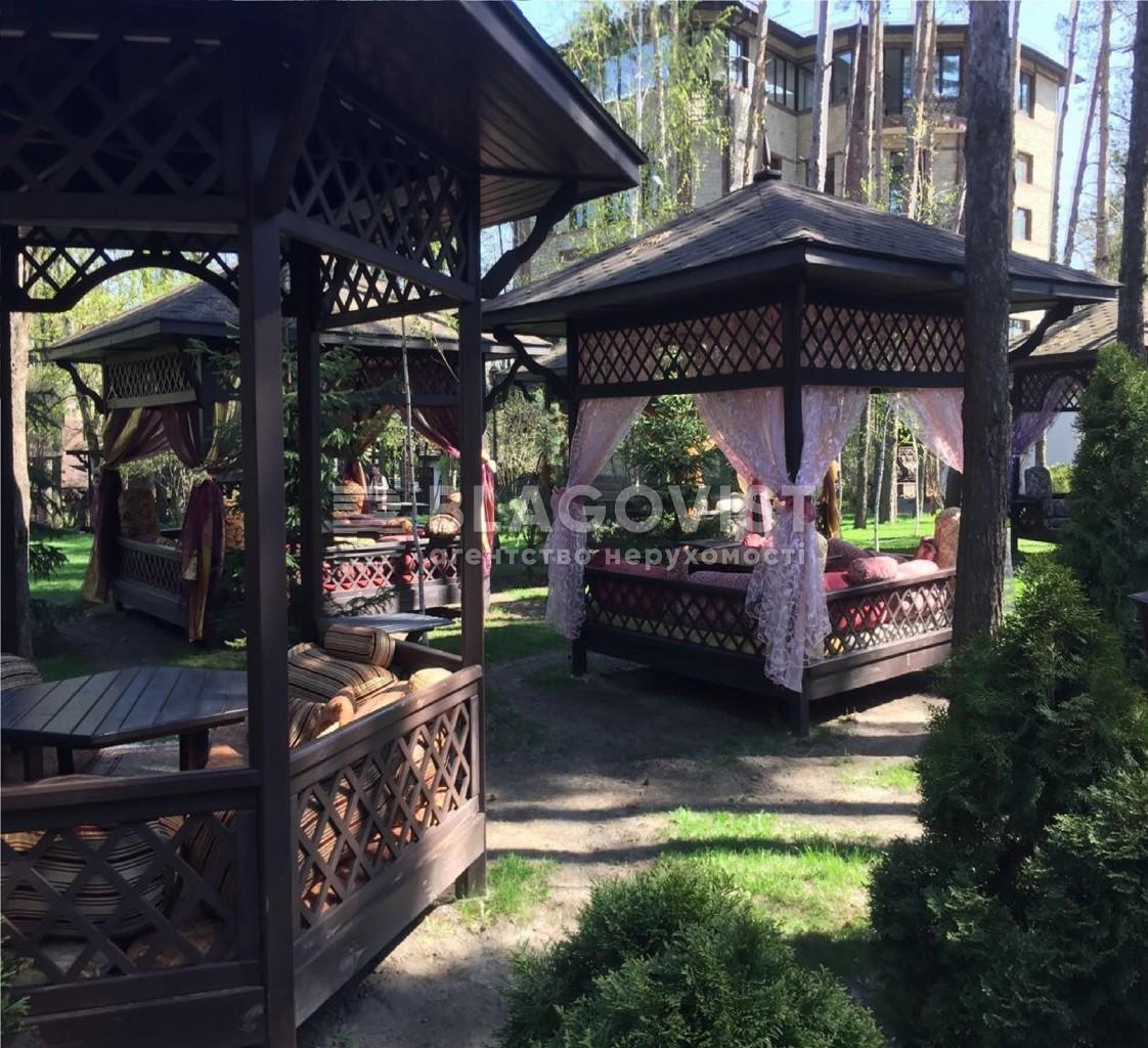 Ресторан, Z-119711, Столичне шосе, Київ - Фото 5