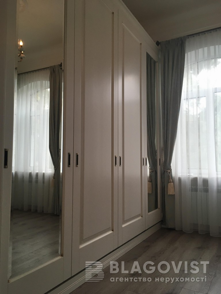 Квартира A-108190, Городецького Архітектора, 4, Київ - Фото 9