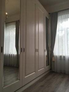 Квартира Городецкого Архитектора, 4, Киев, A-108190 - Фото 8