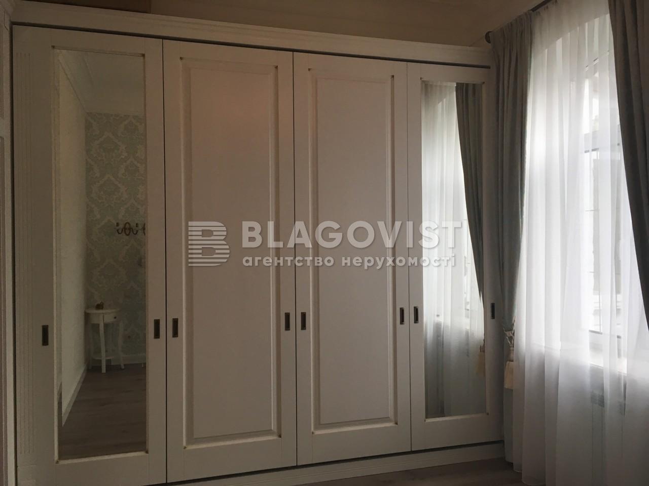 Квартира A-108190, Городецького Архітектора, 4, Київ - Фото 10