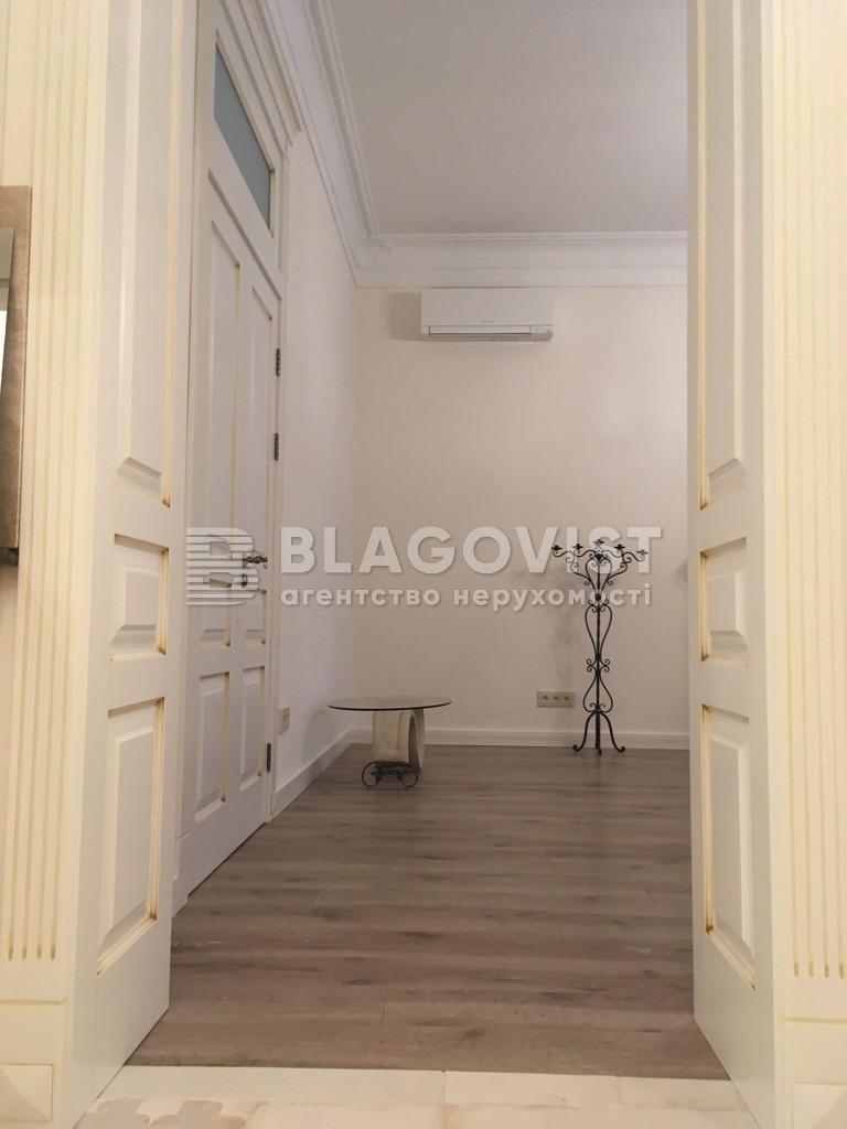 Квартира A-108190, Городецького Архітектора, 4, Київ - Фото 7