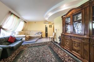 Квартира Нижній Вал, 33г, Київ, A-108195 - Фото 5
