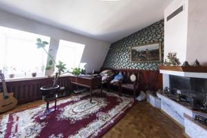 Квартира Нижній Вал, 33г, Київ, A-108195 - Фото 7