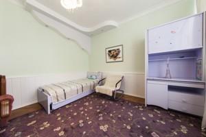 Квартира Нижній Вал, 33г, Київ, A-108195 - Фото 10