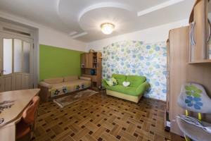 Квартира Нижній Вал, 33г, Київ, A-108195 - Фото 14