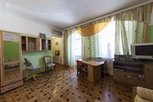Квартира Нижній Вал, 33г, Київ, A-108195 - Фото 15