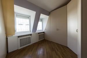 Квартира Нижній Вал, 33г, Київ, A-108195 - Фото 16
