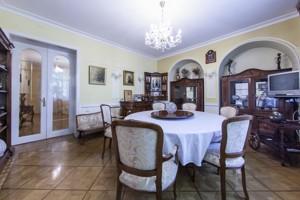 Квартира Нижній Вал, 33г, Київ, A-108195 - Фото 17