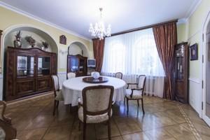Квартира Нижній Вал, 33г, Київ, A-108195 - Фото 18