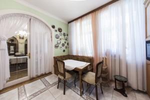 Квартира Нижній Вал, 33г, Київ, A-108195 - Фото 19