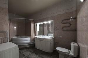 Квартира Нижній Вал, 33г, Київ, A-108195 - Фото 21