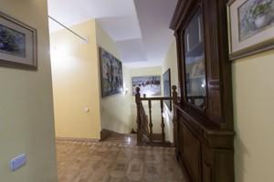 Квартира Нижній Вал, 33г, Київ, A-108195 - Фото 24
