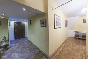 Квартира Нижній Вал, 33г, Київ, A-108195 - Фото 26