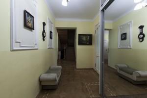 Квартира Нижній Вал, 33г, Київ, A-108195 - Фото 28