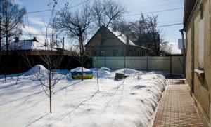 Земельный участок Клиническая, Киев, D-33232 - Фото
