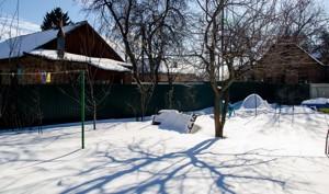 Земельна ділянка Клінічна, Київ, D-33232 - Фото3