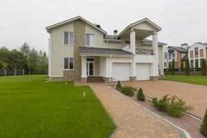 Будинок Козин (Конча-Заспа), M-32267 - Фото 47