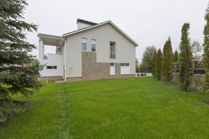 Дом Козин (Конча-Заспа), M-32267 - Фото2