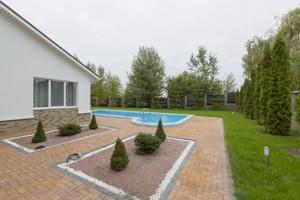 Будинок Козин (Конча-Заспа), M-32267 - Фото 34