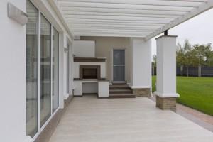 Будинок Козин (Конча-Заспа), M-32267 - Фото 33