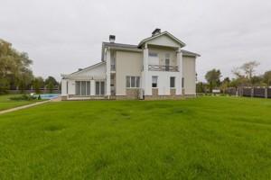 Будинок Козин (Конча-Заспа), M-32267 - Фото 38