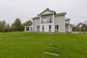 Будинок Козин (Конча-Заспа), M-32267 - Фото 40