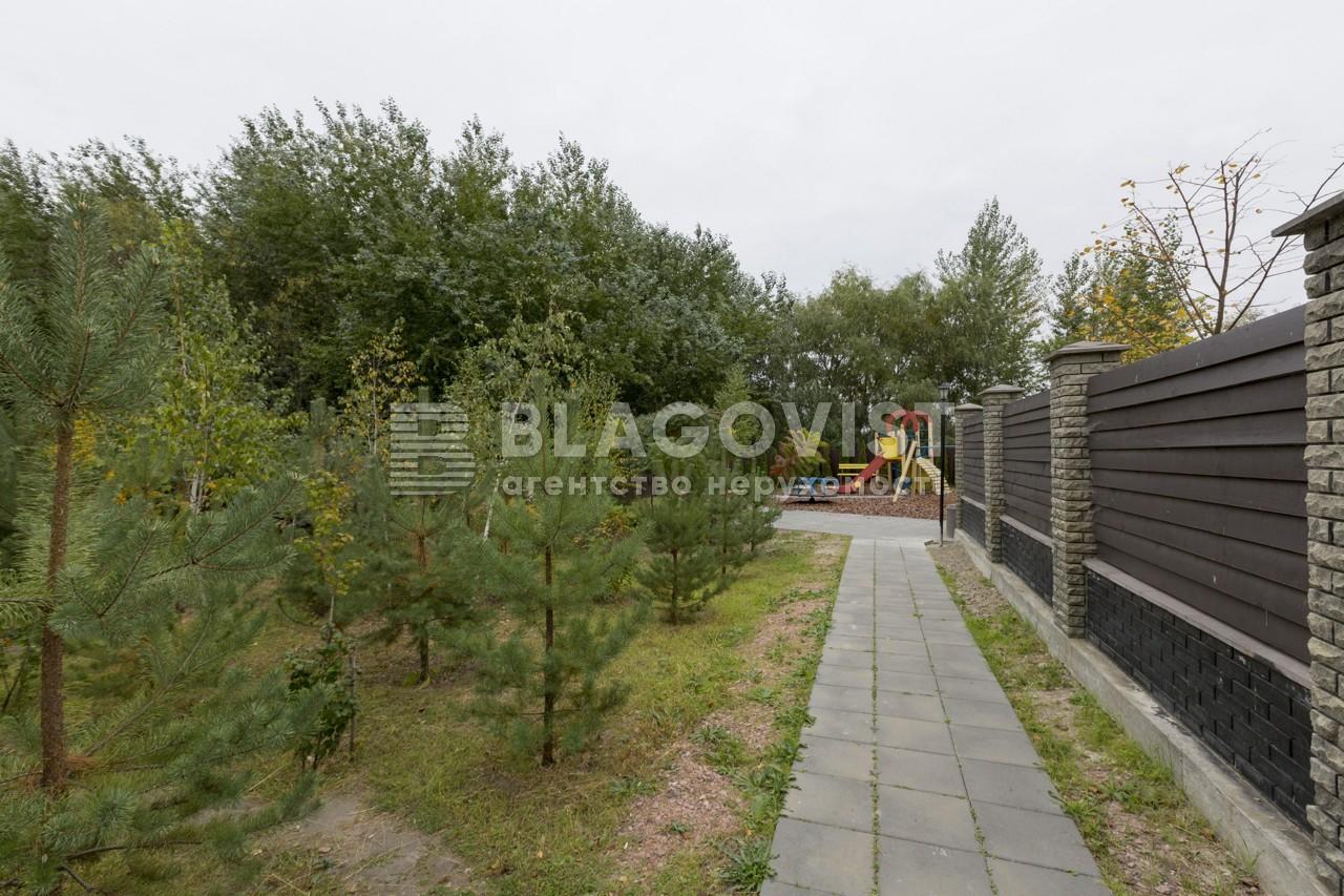 Дом M-32267, Козин (Конча-Заспа) - Фото 44