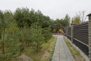 Будинок Козин (Конча-Заспа), M-32267 - Фото 42