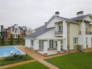 Будинок Козин (Конча-Заспа), M-32267 - Фото 46