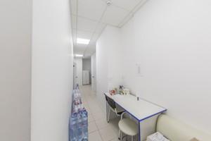 Нежитлове приміщення, Сікорського Ігоря (Танкова), Київ, Z-1256324 - Фото 12