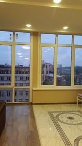 Квартира Жилянская, 118, Киев, R-12747 - Фото 8