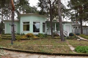 Дом Лесная, Софиевская Борщаговка, C-104506 - Фото 1