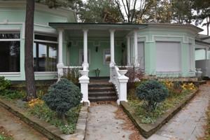 Дом Лесная, Софиевская Борщаговка, C-104506 - Фото 27