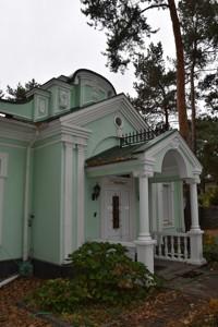 Дом Лесная, Софиевская Борщаговка, C-104506 - Фото 28