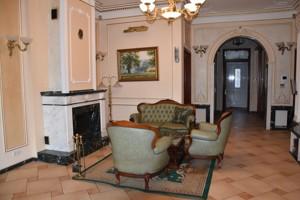 Дом Лесная, Софиевская Борщаговка, C-104506 - Фото