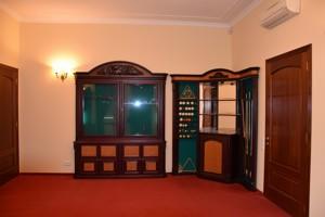 Дом Лесная, Софиевская Борщаговка, C-104506 - Фото 12