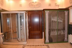 Дом Лесная, Софиевская Борщаговка, C-104506 - Фото 16