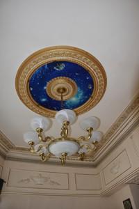 Дом Лесная, Софиевская Борщаговка, C-104506 - Фото 18