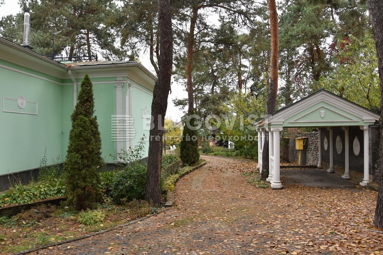 Дом C-104506, Лесная, Софиевская Борщаговка - Фото 25